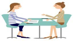 高齢者向け住まい紹介事業者届出公表制度』に登録致しました